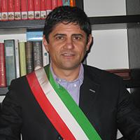 luigidangelis-sindaco